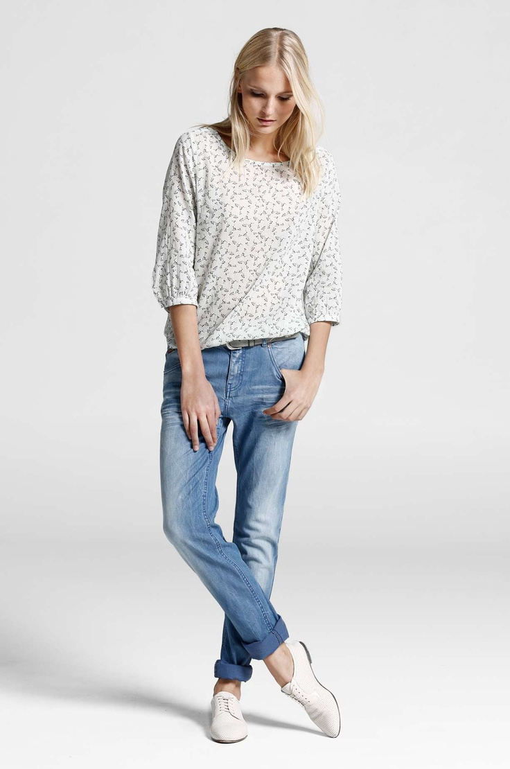 images about urbano on pinterest blazers pants and zara