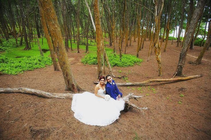 挙式レポ🌈💍 . Patriciaに一目惚れだったJairo♡ . 末長くお幸せに💕 . ☆o。:・;;.。:*・☆o。:・;;.。:*・☆o。:・;;.。:*・☆o。:・;;.。:*・☆o。:・;;.。:*・☆  #ビーチウェディング #weddingsofhawaii #ハワイ #アロハ #バケーション #女子旅 #ハワイに行きたい #癒し #リラックス #カメラ女子 #ハワイ大好き #リゾート #タビジョ  #ハワイ好きな人と繋がりたい #ハワイ旅  #女子カメラ #ファインダー越しの私の世界 #フォトジェニック #ハワイらしい #妄想ハワイ  #妄想ハワイ部 #ワイキキ #大好き  #新郎新婦 #結婚式 #ハネムーン #エスクリ  #フォトジェニック婚 #ビーチ  #フォトツアー  ☆o。:・;;.。:*・☆o。:・;;.。:*・☆o。:・;;.。:*・☆o。:・;;.。:*・☆o。:・;;.。:*・☆