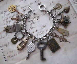 Steampunk_Jewelry