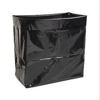 """15TCBL Genuine Broan 15"""""""" Trash Compactor Plastic Bags package of 12"""