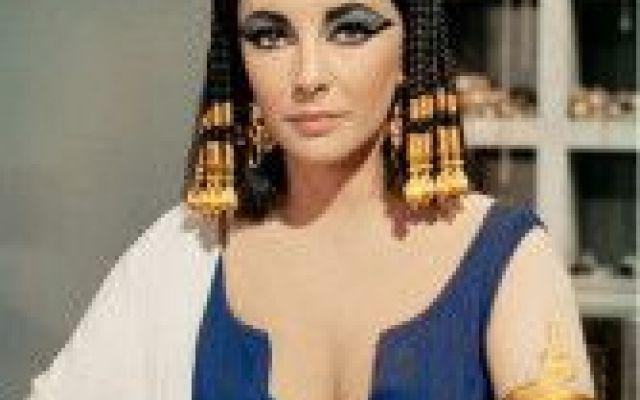 Le antiche egiziane e l'arte del tatuaggio #anticoegitto #tatuaggio