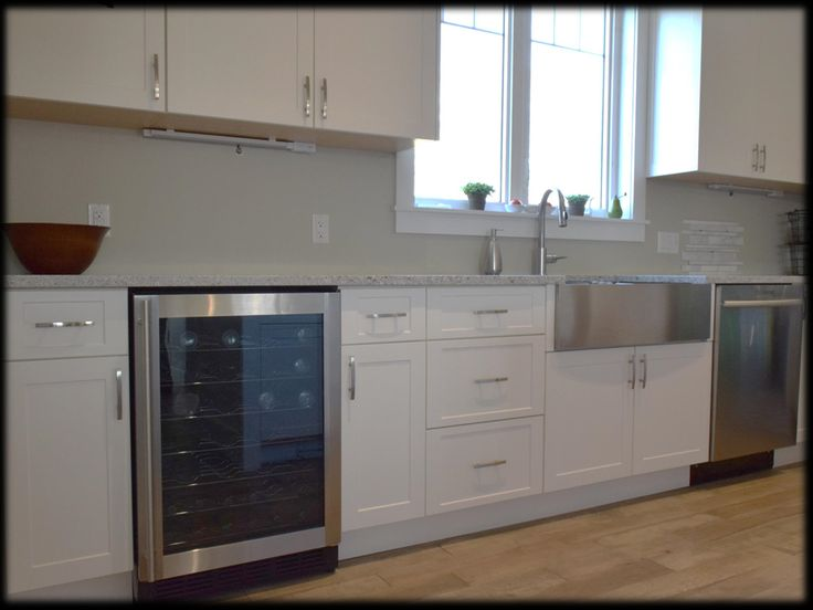 """Rasp and Router is pleased to announce our first featured video of 2017!!!  You Tube Channel Rasp and Router """"Custom Kitchens"""""""