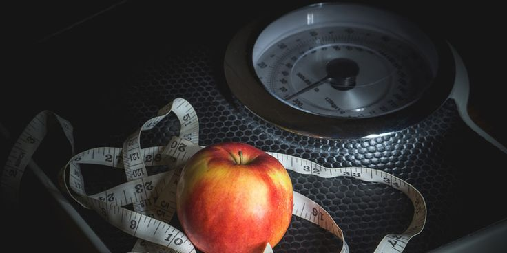 Boală care afectează negativ starea de sănătate prin acumularea excesului de grăsime, obezitatea poate avea o influență negativă și asupra fertilității. Iată cum....
