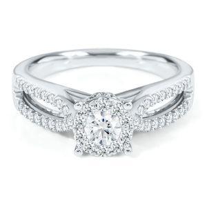 from the helzberg diamond symphonies mozart collection wedding jewelrywedding ringswedding