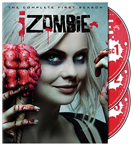 iZombie: Season 1  https://www.amazon.co.uk/dp/B010MZ4D00/ref=cm_sw_r_pi_dp_q10Ixb1N4VVS3