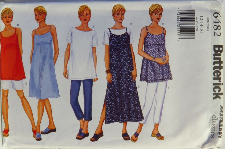 diana hair styles 339 best butterick s misses sewing pattern 6482
