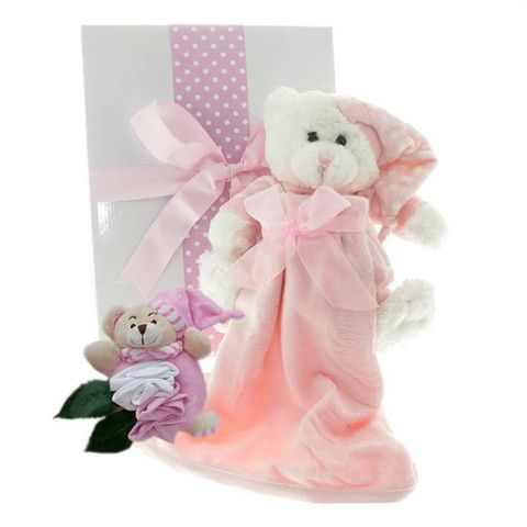 55 best baby gifts and hampers images on pinterest baby hamper triplets twins melbourne bouquets baby girl gifts ducks personalized baby blankets australia bears negle Images
