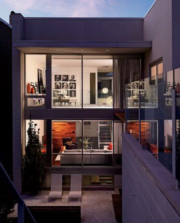 96 best Chicago Townhouses/Row Houses images on Pinterest ... Chicago Modern Townhouse Designs on modern fourplex designs, modern farm designs, modern industrial designs, modern farmhouse design, modern office design, modern kitchen design, modern cottage designs, townhome designs, modern duplex designs, modern business designs, modern interior design, modern triplex designs, mobile home designs, modern estate designs, modern lakefront home designs, modern penthouse designs, modern vacation home designs, modern brownstone designs, block modern home designs, modern colonial house designs,