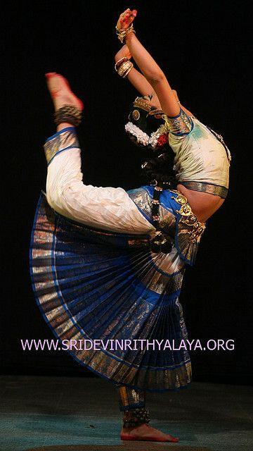 https://flic.kr/p/5VWzFL | Bharatanatyam - bharata natyam -classical traditional indian dances 14 | Bharatanatyam Bharata natyam Harinie Jeevitha in Chennai Indian dances dancers music costumes dancer classical classes traditional dance costumes history of mudras songs arangetram dancers bharatanatyam bharata natyam indian dance