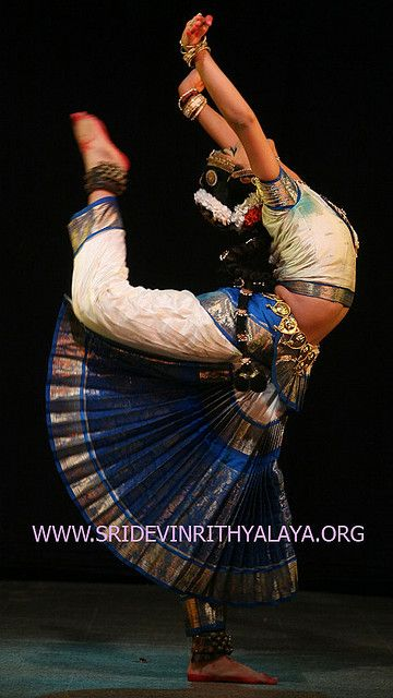 https://flic.kr/p/5VWzFL | Bharatanatyam - bharata natyam -classical traditional indian dances 14 | Bharatanatyam Bharata natyam Harinie Jeevitha in Chennai Indian dances dancers music costumes dancer classical classes traditional dance costumes history of mudras songs arangetram dancers bharatanatyam bharata natyam indian dance