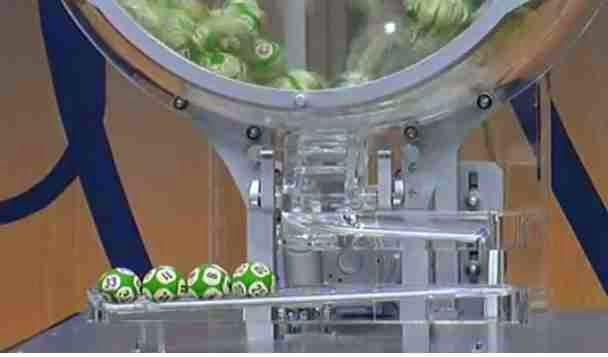 España: Lotería Nacional resultados fecha sábado 13 de septiembre 2014.  - Resultados Lotería Nacional de España sabado13-9-14. - Primer Premio:00479 - Fracción:5-Serie:6- - Segundo Premio:59860 - Reintegros:1-0-9 -Boletín de Prensa ver el Blog.....