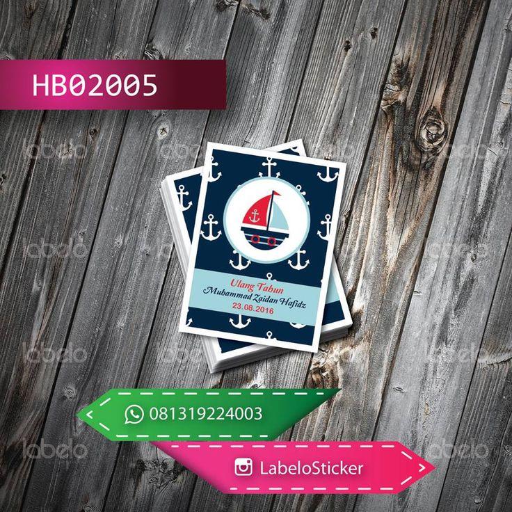 produsen sticker label custom, produsen label produk kosmetik, produsen label produksi indonesia, produsen label produk minuman, produsen label produk pangan, produsen label produk pakaian, produsen label produk murah, produsen label produk aksesoris, produsen label produk baju, produsen label produk bandung,