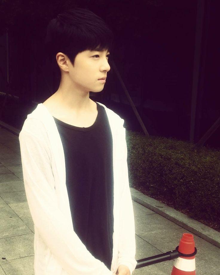 Nam Da Reum.. an angel
