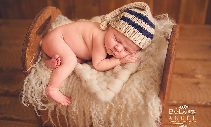 Фотограф новорожденных. фотосессия  новорожденных кмв. Фотограф новорожденных Пятигорск. Детский фотограф. Реквизит для съемки новорожденных. Newborn Photo.