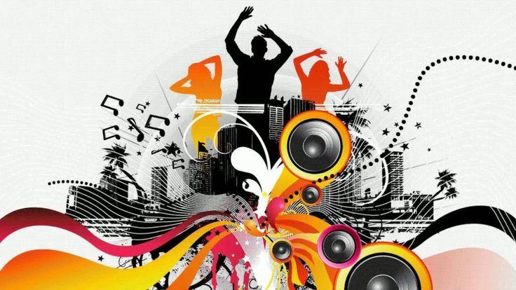Dingfy é um serviço de música digital grátis que dá acesso a milhões de músicas para você ouvir online. https://www.dingfy.com