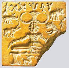 Harappan