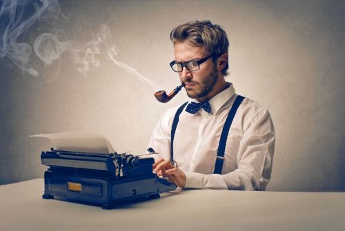 Learn how to publish your book in 2014. It's very easy nowadays