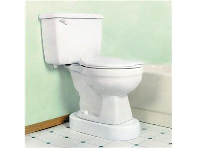 Best 25 Handicap Toilet Height Ideas On Pinterest Small