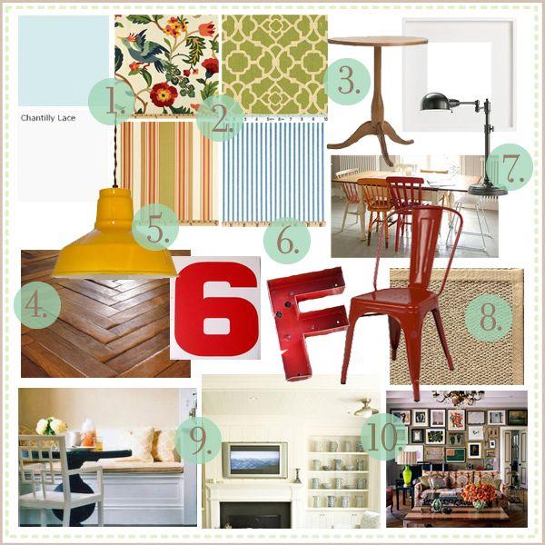 living room redo. 94 best inspiration boards  via moi   images on Pinterest