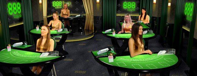 888 - The best of the best!  888 Casino is the Best Casino Operator According to EGR Rewards  http://guide-poker-casino.com/en/news_293.html