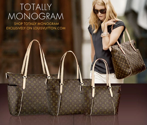 authentic designer handbags outlet online