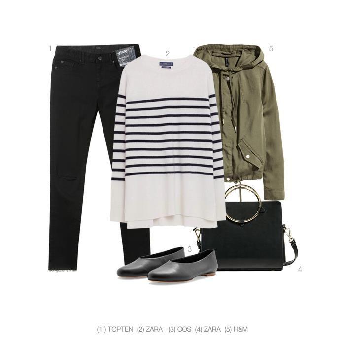 [BY 에디터 하구] 많은 여성분들의 워너비 패셔니스타인 '올리비아 팔레르모'는 미드 가십걸 '블레어'의...