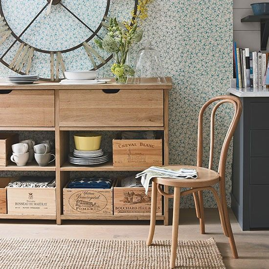 Living Room Display Storage: Best 25+ Small Living Dining Ideas On Pinterest