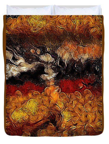 #abstract #abstract art #art #artist #expressionism #expressionism #expressionist #acrylicpaint #art #artprints #contemporaryart #artforsale #artonline #artposter #artist #artwork #canvasprint #deviantart #duvetcover #framedart #greetingcard #impressionist #metalprint #modernart #modernpainting #moma #mug #oilpainting #paintonline #paintshop #paint #paintingsforsale #phonecase #picasso #popart #portraitpainting #print #showercourtain #totebag #vangogh