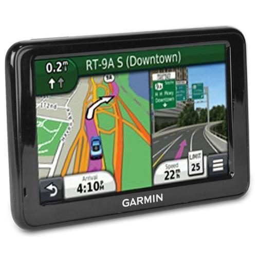 Amazoncom Garmin Nvi 50LM 5inch Portable GPS Navigator With Best