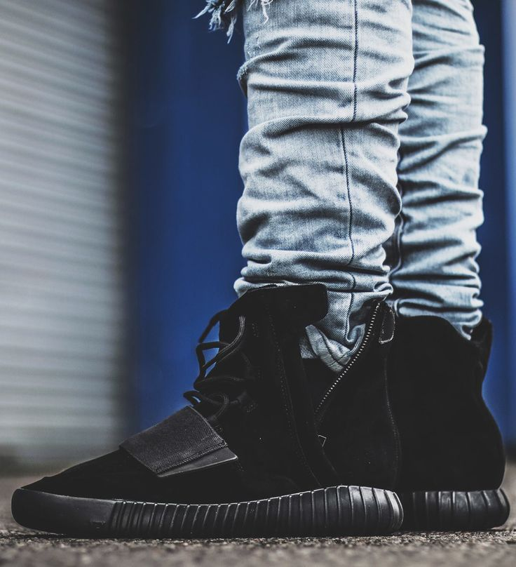 Yeezy Boost 750 || Follow @filetlondon for more street style #filetlondon