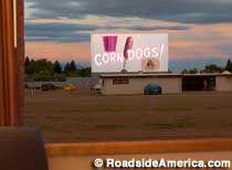 Movie Manor Motor Inn, Monte Vista, Colorado