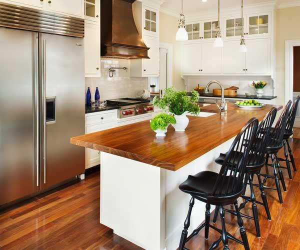 Kitchen Hood Decoration: 10 Best Images About Vent Hood Decorating On Pinterest