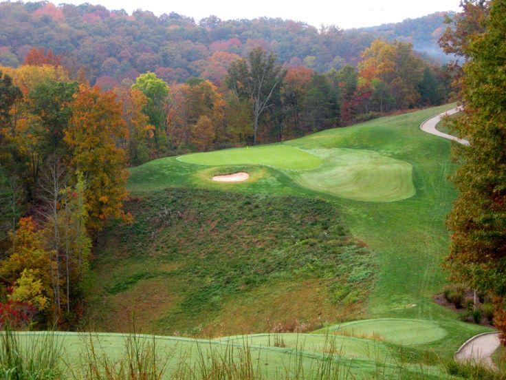 22 Best Eagle Ridge Golf Course Yatesville Lake State
