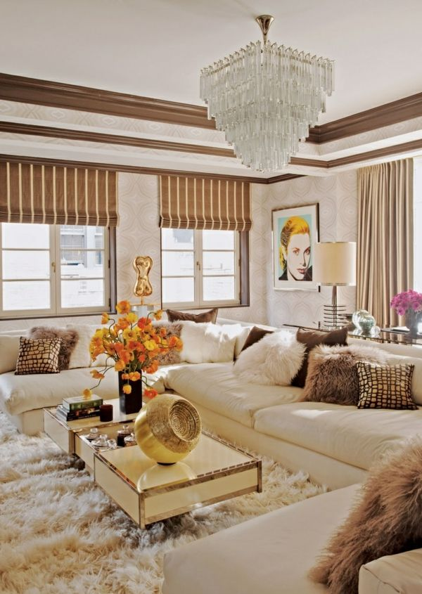 19 best Wohnzimmer Ideen images on Pinterest Living room ideas