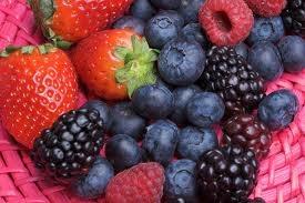 Healthy Gluten Free Snack Ideas | Pure Vitality | Alternative Health | Health Made Easy | Pantry Makeover | Sauna Detox | Gluten Free Recipes | Natural Health | Naturopath |