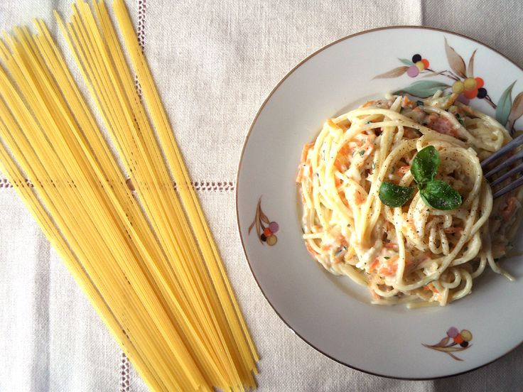 spaghetti-with-vegetables