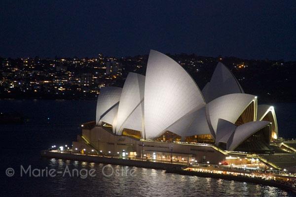 Australia, I love it! Some pictures here from my last trip in Australia / Tasmania. Australie / Tasmanie, quelques photos symboliques