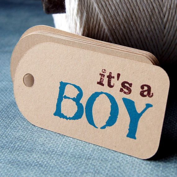Hey, I found this really awesome Etsy listing at http://www.etsy.com/listing/76471194/its-a-boy-baby-shower-tags-on-kraft-qty