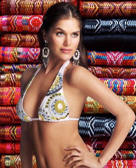 (http://www.notinthemalls.com/products/Aguaclara%2dBrillo-Amazonica-Halter-Top-Bikini-Set.html)