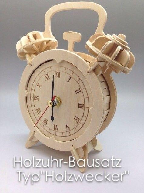 502 Best Images About Laser Cut Clocks On Pinterest