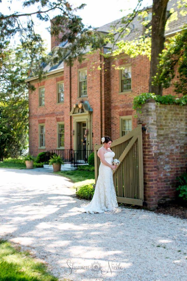Waterfront Wedding Venue Elegance On The Chesapeake Bay Marylands Eastern Shore