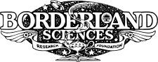 Great website for technological disclosure of science regarding the physical and spiritual (esoteric).