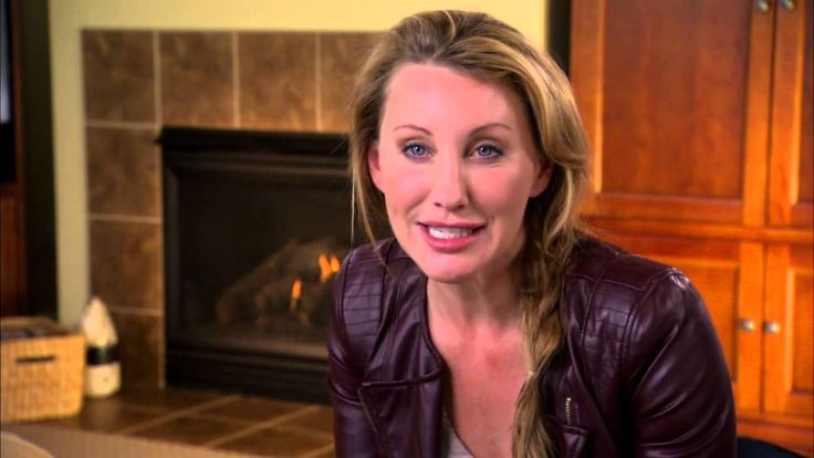 #Fall #Home #Maintenance Tips #Video with Amy Matthews | HomeAdvisor