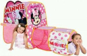http://jualmainanbagus.com/play-tent/tenda-terowongan-mini-mouse-plaa13