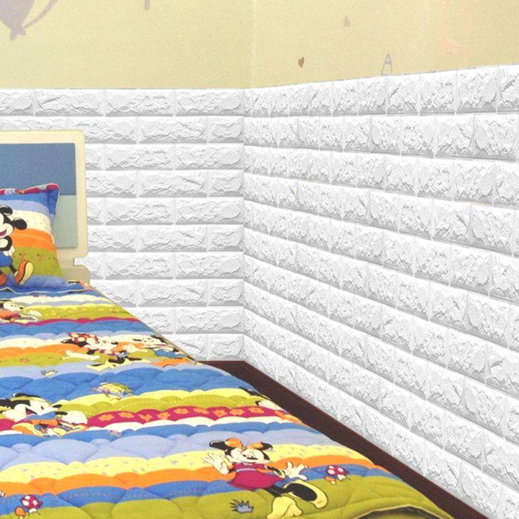 Oltre 25 fantastiche idee su decorazione camera da letto for Decorazione wallpaper
