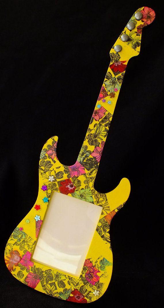 Mejores 24 imágenes de dario en Pinterest   Musicales, Guitarras ...