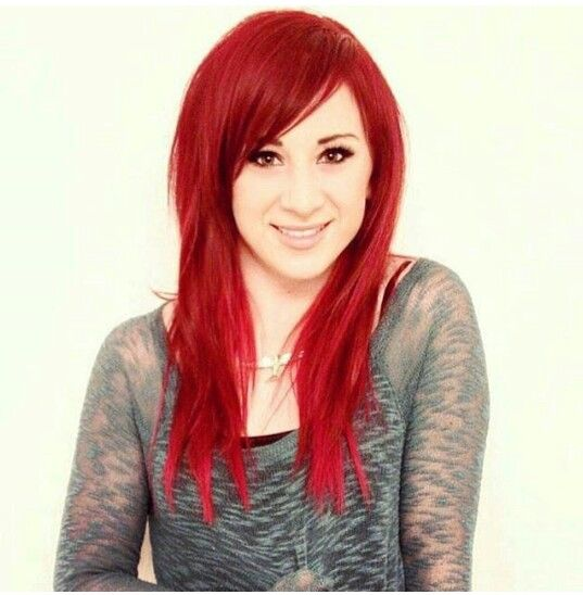 ((FC: Jen Ledger)) Hi, I'm Ashton. I'm a hedgehog hybrid and I'm kind, sometimes funny, and love to sing in my spare time. I'm 20 and single.