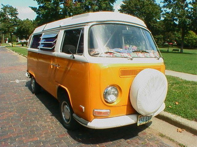 ideas  vw bus  sale  pinterest buses volkswagen bus  vw camper  sale