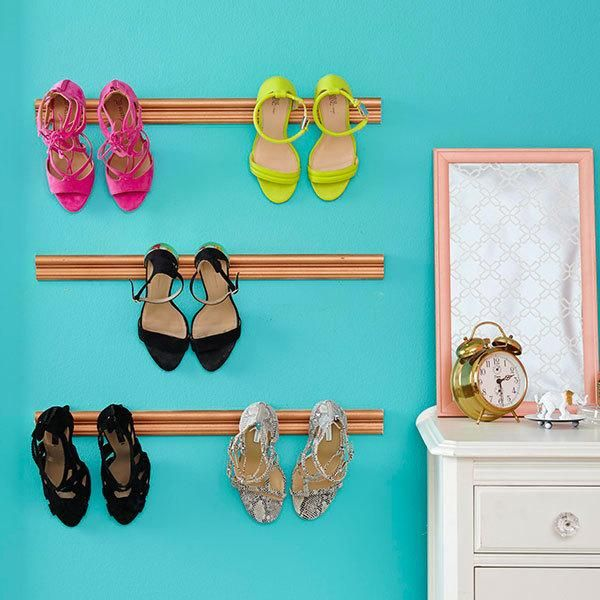 how to get rid of box spring