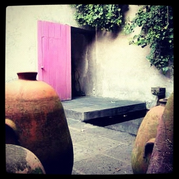 17 best images about luis barragan on pinterest towers for Jardin 17 luis barragan